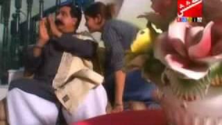 Tokhy Dadho Chahiyan - Balak Sindhi