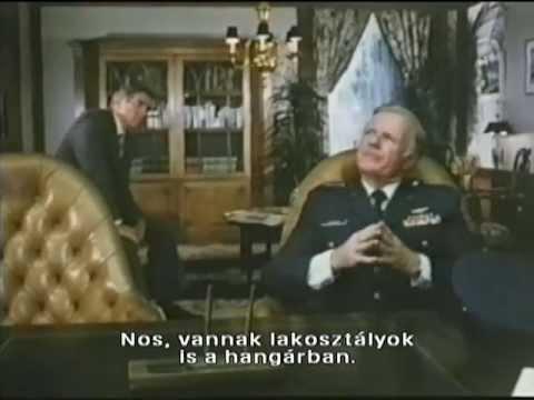 Youtube filmek - UFO Arizonában (1980) - magyar felirattal (Teljes film)