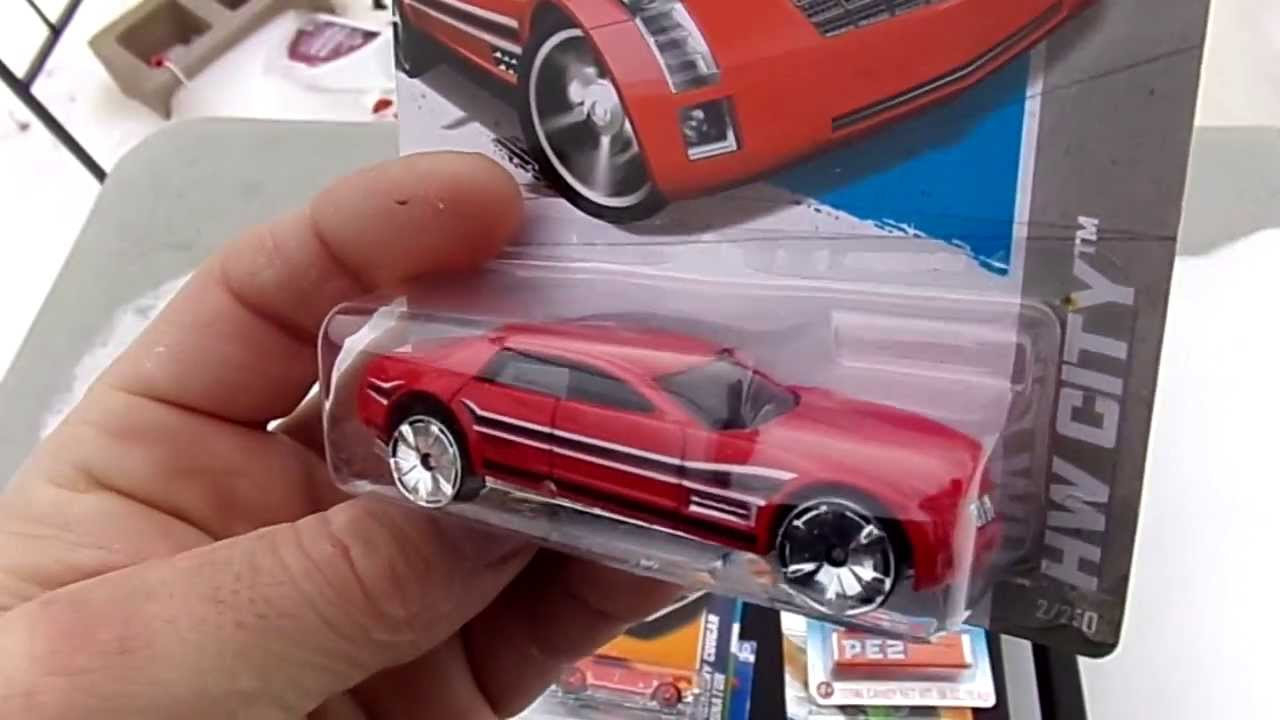 cobra cave set and hot wheels rare cars - Rare Hot Wheels Cars 2013