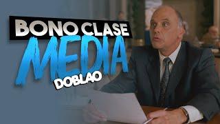 NO CUMPLE CON LOS REQUISITOS ❌ | DOBLAO