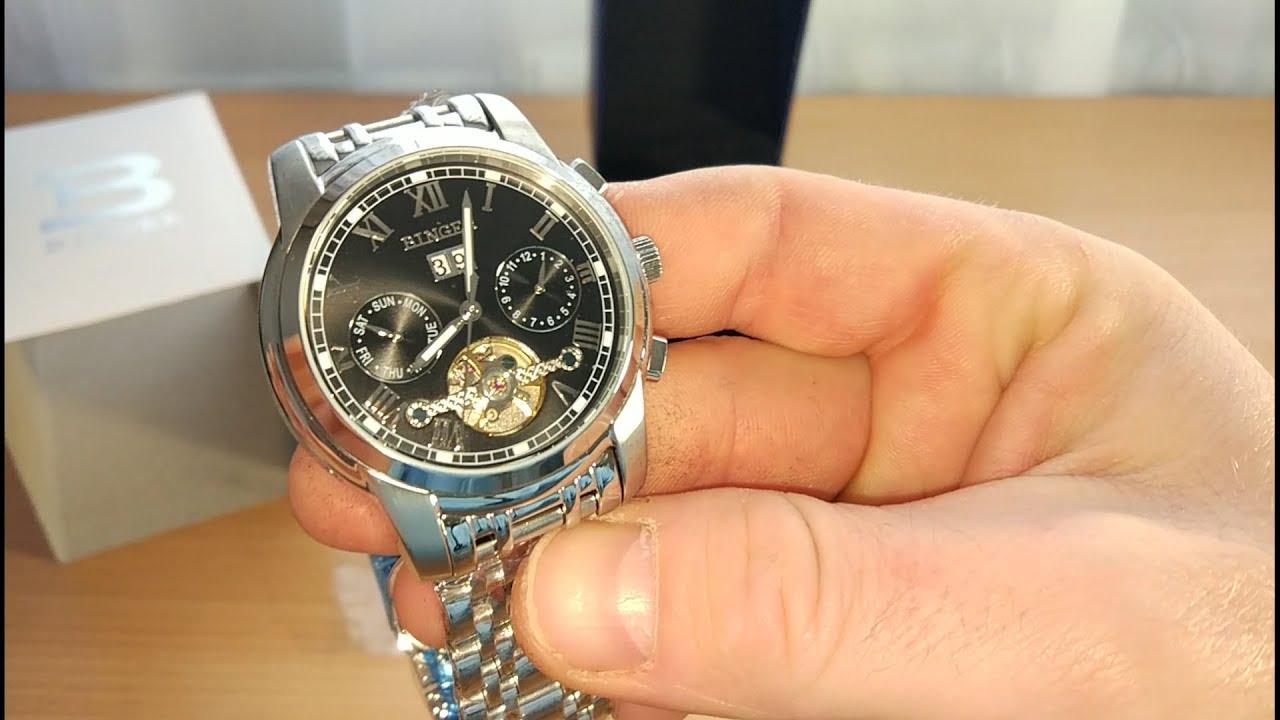 Наручные часы с gps навигатором garmin больше чем просто часы: трекинг и навигация, надежность удобство и стиль, спортивные функции и.