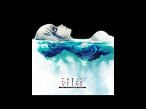 Cytus -Alive- OST - 07 - Loom by Sta