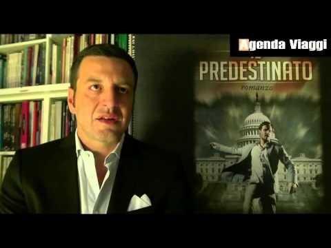 Andrea Pandolfo - YouTube
