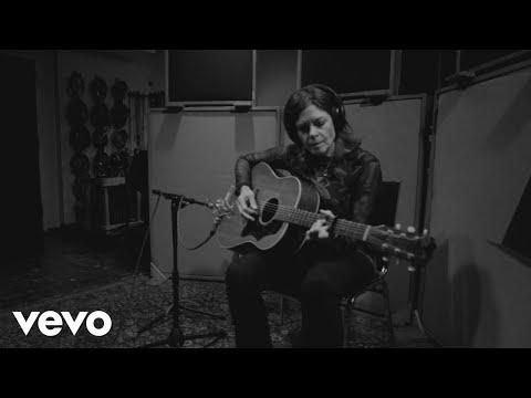 Johnny Cash - Chapter 1: The Artists (John Carter Cash)