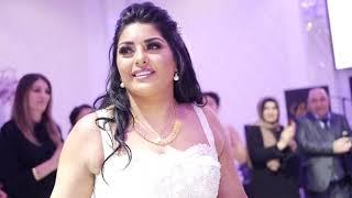 Semra & Ebuzer Dugun Klibi Wedding Clip Antep Corum