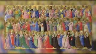 Video All Saints Day HD download MP3, 3GP, MP4, WEBM, AVI, FLV November 2017