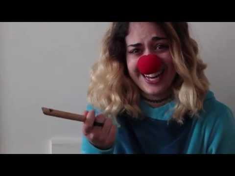 ¿Qué es un clown?