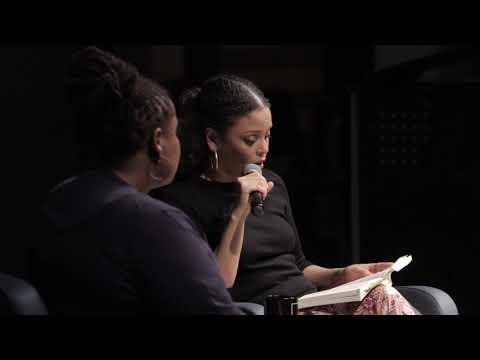 Jesmyn Ward: Sing, Unburied, Sing