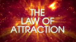 How To Use The Law Of Attraction/The Secret+Materials/Tools-Positive Thinking/Money/Success/Joy