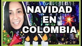 Baixar DÍA DE LAS VELITAS EN MEDELLÍN COLOMBIA