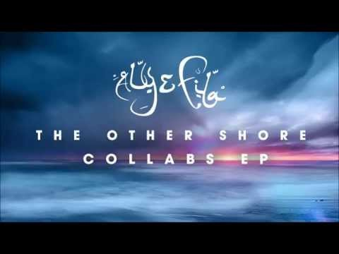 Aly & Fila with Stoneface & Terminal - Universelab (Extended Mix)