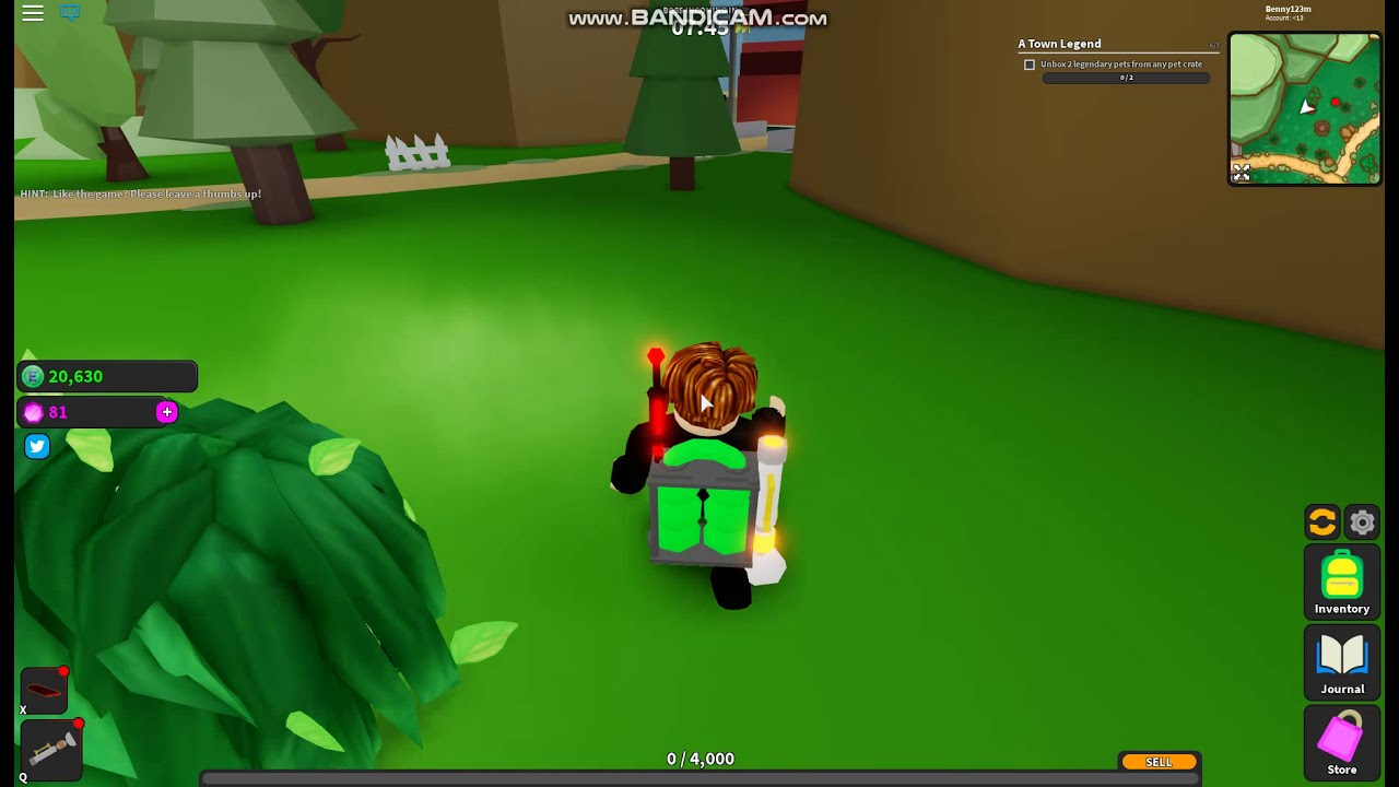 Roblox Ghost Simulator Phone,Ghost net and secret location ...