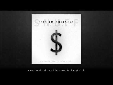 Snuff - Den ganzen Tag (Michael Sembello - Maniac Cover) (ft. Eileen) (ALEX WILLIS REMIX)