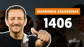 1406 - Mamonas Assassinas (aula de baixo)