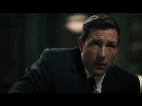 Public Morals - Trailer