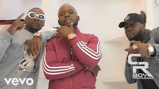 Download 10 Mandamentos ft. Mr Bow, Marcelo Lopez - Original (  by Cr Boy ) MP3 song and Music Video