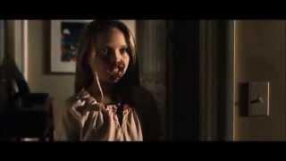 Horror music video clip from RomeroS