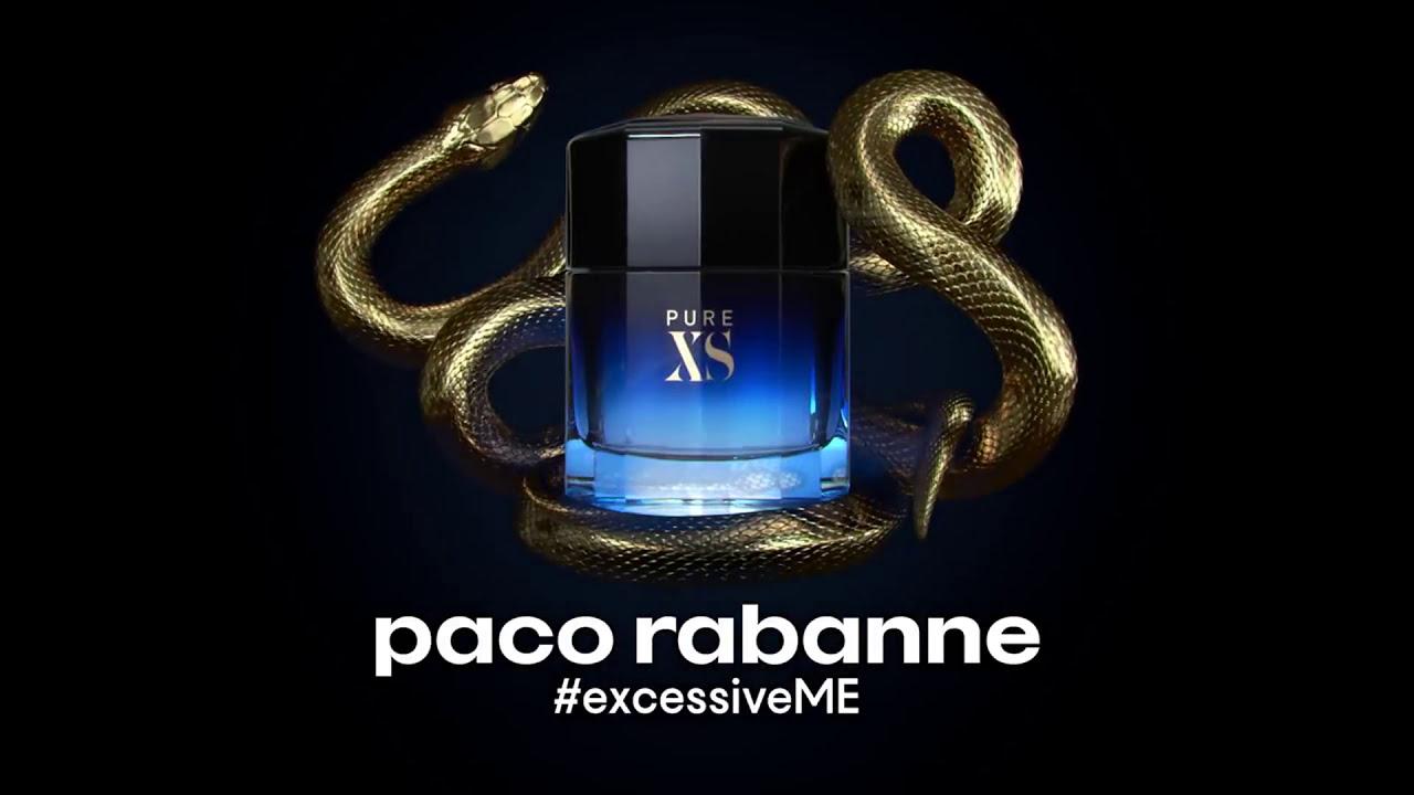 Paco Rabanne Perfumes Y Colonias Comprar Online Paco Perfumerias