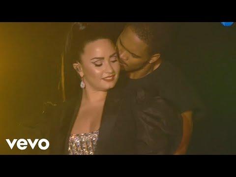Demi Lovato - Échame La Culpa (Live From Rock In Rio Lisboa 2018)