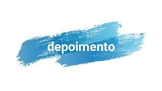 Depoimento ONG Girassol