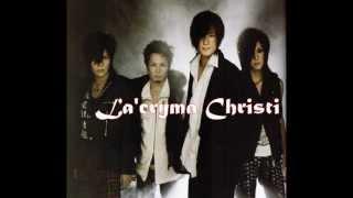 La'cryma Christi - Without You (Single - 1999)