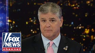 hannity-comey-should-be-sweating-about-ig-report