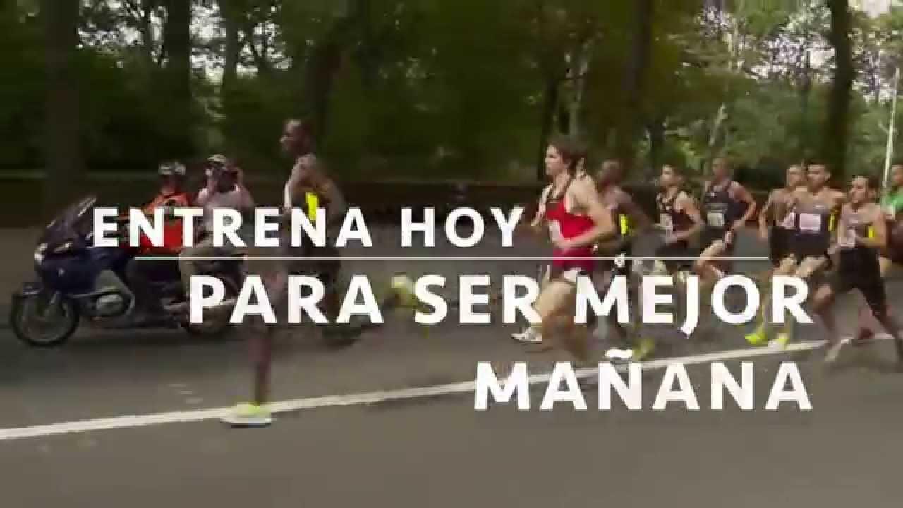 32 Frases Motivadoras Para Runners Videos Bonus 2142runners