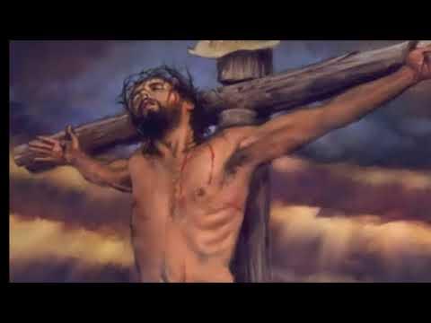 Dorel Ieremie - Isuse, care-mi porţi povara - text Costel Mistreanu - mel Costel Mistreanu - Re