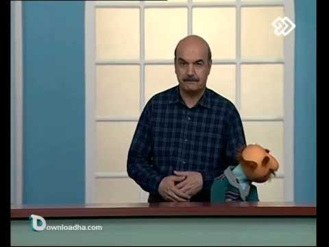 Kolah Ghermezi 93 18 Nime Shabaan www Downloadha com