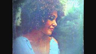 Cleo Laine/The Summer Knows (Theme from Summer  of