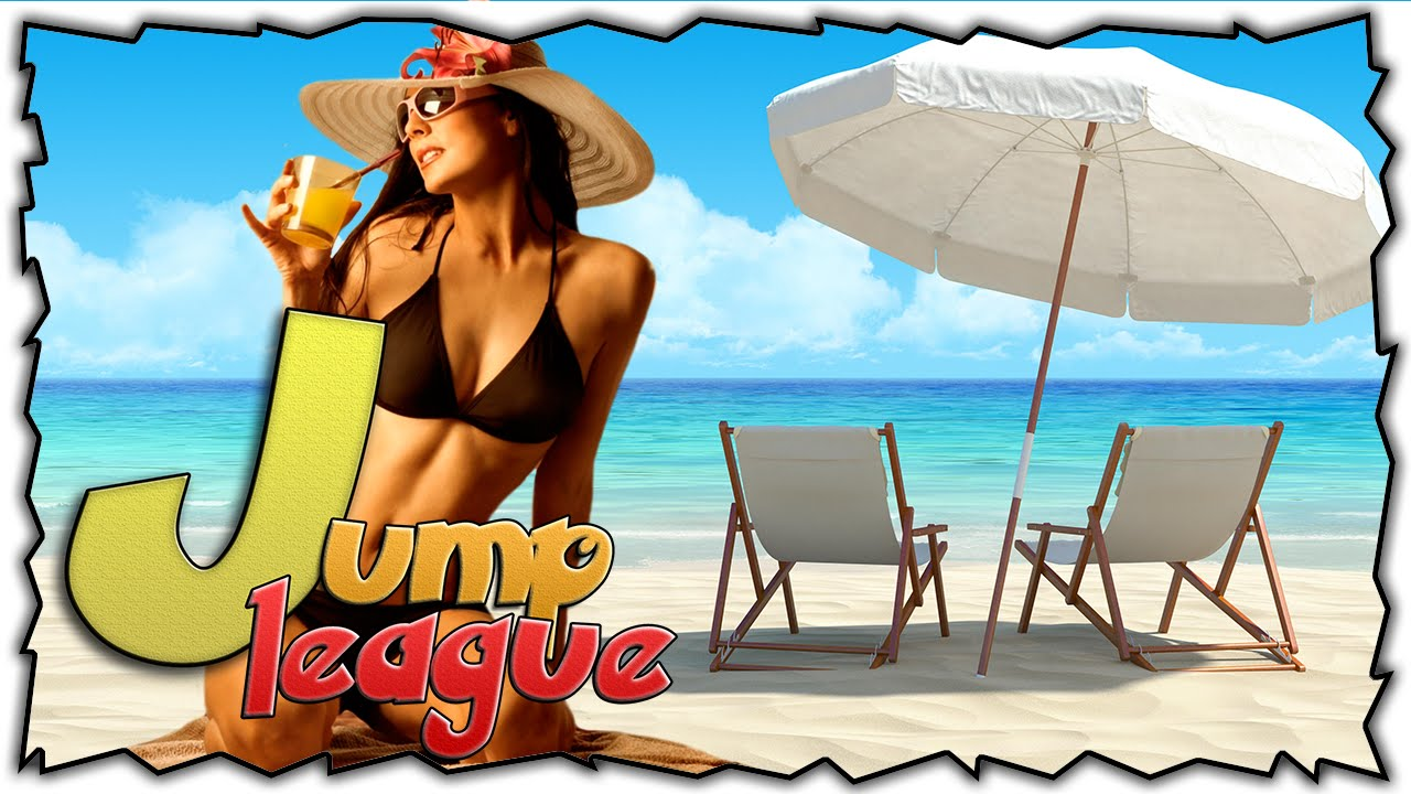 Sommerpause Tv Total