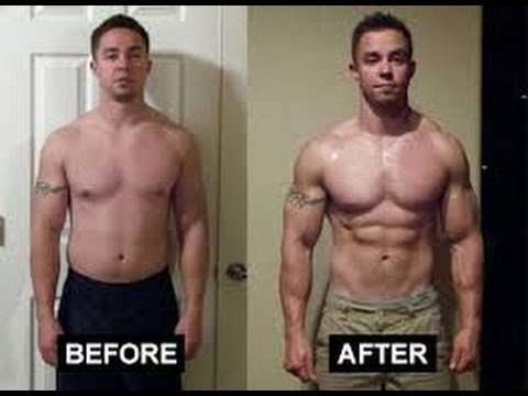 testosterone therapy - YouTube