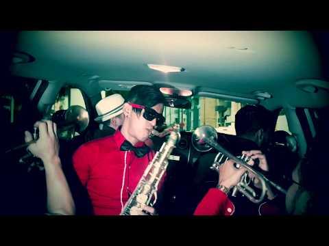 Mal paso - Los Conquistadores de La Salsa  | Videoclip Oficial HD