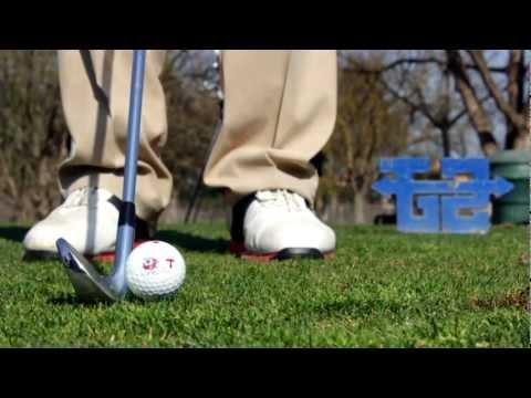 Discover Fresno State Men's Golf