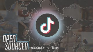 The problem with banning TikTok