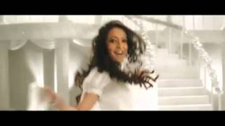 Bangla Movie song, indian bangali new movie song natobar not out 2011