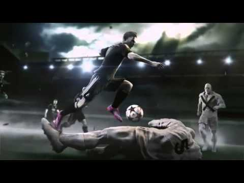 Madrid estrena camiseta negra del Dragón - Adidas - Real Madrid ... a777c323f2bc9