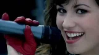 Get Back instrumental Official Demi Lovato