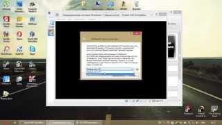Как установить виртуальную операционную систему? | Oracle VM VirtualBox