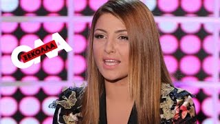 "Helena Paparizou - ""Ola"" 2016 Interview [FULL]"
