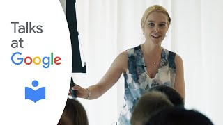 "Tremaine du Preez: ""Raising Thinkers, Preparing Your Child For the Journey [...]"" 