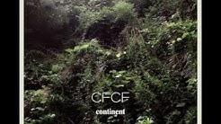 CFCF - Invitation To Love