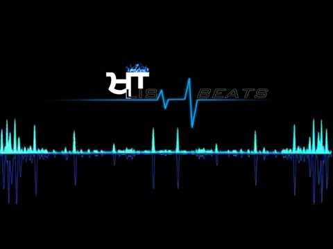HipHop Tumbi || [Hit the tumbi] || Khalis Beats
