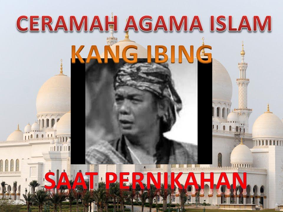 Unduh 5000 Koleksi Gambar Lucu Bahasa Sunda.com Terlucu