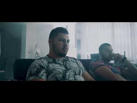 Adnan Beats - All Around (Official Video)