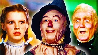 scarecrow-s-just-tryna-get-some-brain-first-time-watching-wizard-of-oz