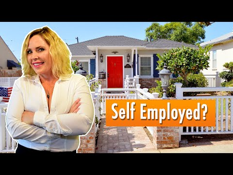 how-to-qualify-for-a-home-loan-when-you-are-self-employed-|-schedule-c-wage-earner