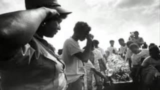 Brenda Fassie - Good Black Woman