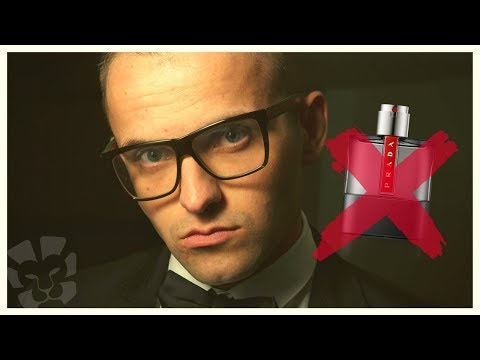 YOUR FAVORITE FRAGRANCE ISN'T MY FAVORITE | Subjectivity and Fragrances