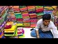 Madina || kuppadamsarees|| fancy sarees starting@600/- thumb